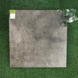 De Tegels van het Porselein van Galzed van de Ceramiektegel van het Bouwmateriaal met Mat & Oppervlakte Lappato (CLT606)
