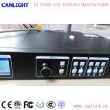 InnenP6 reparierte LED-Bildschirmanzeige für das Ballsaal gebildet von Canlight