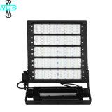 precio de fábrica 500W Reflector LED de iluminación de exterior