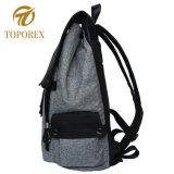 Barato preço personalizado Trekking mochila saco impermeável Sport mochila de ombro