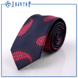 Cravate courante tricotée par mode pour les hommes