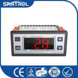 O controlador de temperatura digital LCD Stc-200