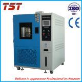 Wärmestoss-Prüfungs-Raum (TSC002)
