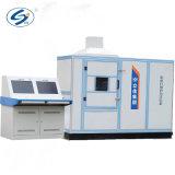 De Machine van de Verbrijzeling en van de Test Needling van de Veiligheid van de Batterij van de macht