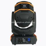 Gbr 17r Super Bright 350W Beam SPOT Wash 3in1 Moving Head Light
