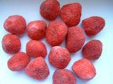 Fd ou de fraises FRAISES LYOPHILISÉES
