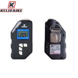 Портативный детектор аммиачного газа Nh3 цены по прейскуранту завода-изготовителя для измерять Nh3