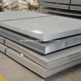 Strato laminato a freddo dell'acciaio inossidabile 2Cr13/420j1