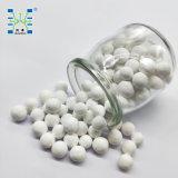 Bolas de Alumina Activada desecante absorbente
