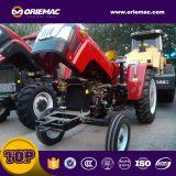 Alimentador de granja barato de la alta calidad de Lutong Lt400 para la venta