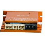 programa piloto de la C.C. 12-48V para el motor servo (EBLDS3605-8)