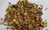 販売の製品のScutellariaのBaicalensisの熱いエキスBaicalin