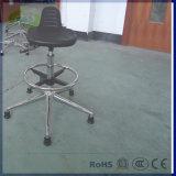 실험실 (EGS-CH2011)를 위한 고품질 PU 고도 조정가능한 정전기 방지 의자