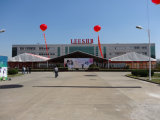 De nieuwe Openlucht Grote Tent van het Huwelijk, de Tent van de Partij van de Tuin van de Markttent van het Aluminium van de Luxe
