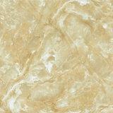 Form-Entwurfs-voll polierte glasig-glänzende Porzellan-Fußboden-Fliese