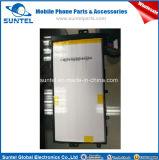 Li-ionen Batterij voor Nota 8 Navulbare N5100 N5110 N5120
