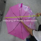 Serviço de inspecção/Controle de Qualidade/inspecção uma vez para guarda-chuva
