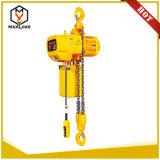 Maxload Typ 3t elektrische Kettenhebevorrichtung