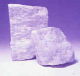 Óxido de aluminio blanco (WA)