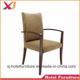 침실을%s 호텔 가구 나무로 되는 식사 의자 또는 식당 또는 연회 또는 대중음식점 또는 홈