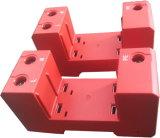 Classe d'alimentation CA de la marque Opplei D SPD Les dispositifs de protection contre les surtensions