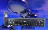 SVD220 Super-VCD Spieler