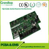 3D fabricante da impressora PCBA (GT-0358)