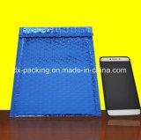 Punkt-Wasser-wasserdichter Kleid-Beutel-Luftblasen-Umschlag-Umschlag-Eilzustellung-Beutel-Verpackungs-Umschlag-Luftblasen-Beutel