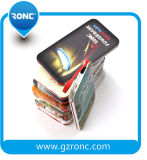Лучше всего встроенный кабель питания зарядного устройства для мобильного телефона банк 5000Мач