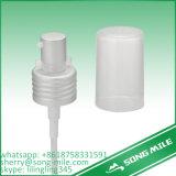 Eindeutiges Goodsale 28/410 Pumpen-Lotion-Sahne-Pumpe in der natürlichen Farbe