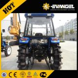 Foton Lovol 60HP Bauernhof-Traktor M604-B