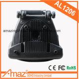 Fabrik-Qualitäts-beweglicher drahtloser beweglicher Laufkatze-Partei-Lautsprecher