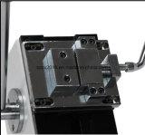 Crémaillère d'essai horizontale de mètre va-et-vient de qualité