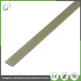Epóxi flexível 4mm faixa de isolamento de fibra de vidro