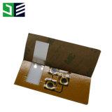 Tastiera cinese della membrana della cupola del metallo dei fornitori di alta qualità di FPC