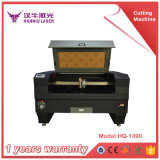Laser Fabric Leather Engraving Cutting Machine
