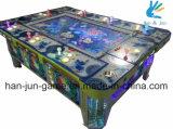 Fisch-Hunter-Säulengang-Spiel-Maschine des Igs Ozean-König-3 Monster
