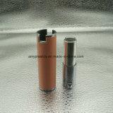 De Elegante Lege Fles van uitstekende kwaliteit van de Make-up van de Fles Blam van de Lippenstift &Lip