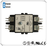 Do condicionador de ar definitivo do contator da finalidade do UL CSA contator magnético da C.A.