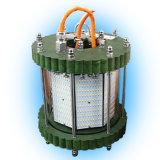 600W Bateau de Pêche sous-marine lumière nuit Lure lampe