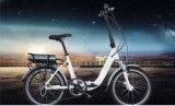 Оптовая торговля высокого качества 36V6.6ah E-велосипед аккумуляторная батарея электрический велосипед размера 18650