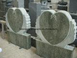 Dwars Snijdende Daniel van uitstekende kwaliteit Green Monuments voor Gedenktekens