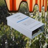24V 15A 350W flexibles LED Streifen-Glühlampe-Eisen Htx