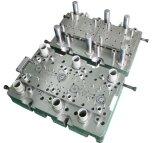 Слоения мотора кремния плашки стального штемпелюя высокоскоростные