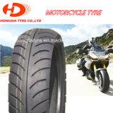 La motocicleta parte el neumático 130/60-13 de la vespa del precio competitivo de la buena calidad