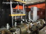 新しい自動放出の吹く機械(PET-06A)