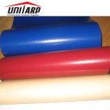 0,7 mm vinyle PVC 900gsm/bâche couvre