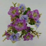 Plantes de qualité et fleurs artificielles des fleurs Gu20170322185523 de magnolia