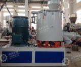 Пвх PE PP CaCO3 распыление воскообразного антикоррозионного состава и химической группы заслонки смешения воздушных потоков на высокой скорости