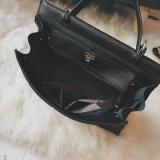 Da forma fêmea da cinta de ombro da cor do saco de Bagshoulder de 2017 mulheres novas bolsa ocasional